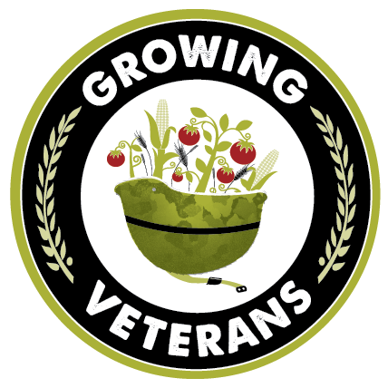 growing-veterans-logo